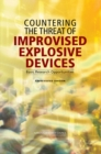 Countering the Threat of Improvised Explosive Devices : Basic Research Opportunities: Abbreviated Version - eBook