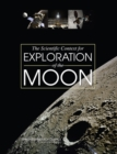 The Scientific Context for Exploration of the Moon - eBook