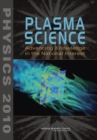 Plasma Science : Advancing Knowledge in the National Interest - eBook