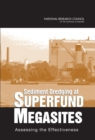 Sediment Dredging at Superfund Megasites : Assessing the Effectiveness - Book