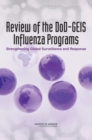 Review of the DoD-GEIS Influenza Programs : Strengthening Global Surveillance and Response - eBook