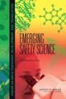 Emerging Safety Science : Workshop Summary - eBook