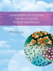 A Framework for Assessing the Health Hazard Posed by Bioaerosols - eBook