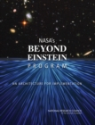 NASA's Beyond Einstein Program : An Architecture for Implementation - eBook