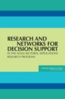 Research and Networks for Decision Support in the NOAA Sectoral Applications Research Program - eBook