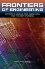 Frontiers of Engineering : Reports on Leading-Edge Engineering from the 2007 Symposium - eBook