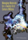 Managing Materials for a Twenty-first Century Military - eBook