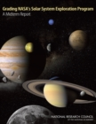 Grading NASA's Solar System Exploration Program : A Midterm Report - eBook