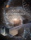 Assessment of the NASA Astrobiology Institute - eBook