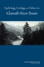 Hydrology, Ecology, and Fishes of the Klamath River Basin - eBook