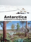 Antarctica : A Keystone in a Changing World - eBook