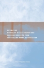 Estimating Mortality Risk Reduction and Economic Benefits from Controlling Ozone Air Pollution - eBook