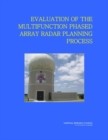 Evaluation of the Multifunction Phased Array Radar Planning Process - eBook