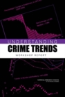 Understanding Crime Trends : Workshop Report - eBook