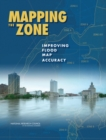 Mapping the Zone : Improving Flood Map Accuracy - eBook