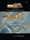 Assessment of Planetary Protection Requirements for Mars Sample Return Missions - eBook