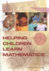 Helping Children Learn Mathematics - eBook