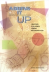 Adding It Up : Helping Children Learn Mathematics - eBook