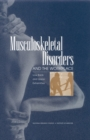 Musculoskeletal Disorders and the Workplace : Low Back and Upper Extremities - eBook