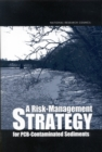 A Risk-Management Strategy for PCB-Contaminated Sediments - eBook