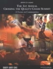 The 1st Annual Crossing the Quality Chasm Summit : A Focus on Communities: Report of a Summit - eBook