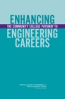 Enhancing the Community College Pathway to Engineering Careers - eBook