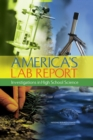 America's Lab Report : Investigations in High School Science - eBook