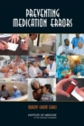 Preventing Medication Errors - eBook