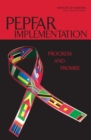 PEPFAR Implementation : Progress and Promise - eBook