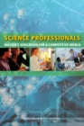 Science Professionals : Master's Education for a Competitive World - eBook