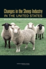 Changes in the Sheep Industry in the United States : Making the Transition from Tradition - eBook