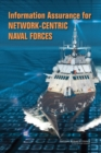 Information Assurance for Network-Centric Naval Forces - eBook