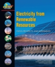 Electricity from Renewable Resources : Status, Prospects, and Impediments - eBook