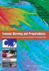Tsunami Warning and Preparedness : An Assessment of the U.S. Tsunami Program and the Nation's Preparedness Efforts - eBook