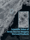 Scientific Value of Arctic Sea Ice Imagery Derived Products - eBook
