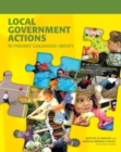Local Government Actions to Prevent Childhood Obesity - eBook