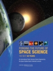 Forging the Future of Space Science : The Next 50 Years - eBook