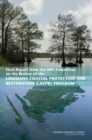 Final Report from the NRC Committee on the Review of the Louisiana Coastal Protection and Restoration (LACPR) Program - eBook