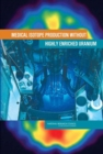 Medical Isotope Production Without Highly Enriched Uranium - eBook