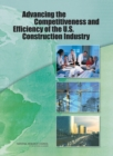 Advancing the Competitiveness and Efficiency of the U.S. Construction Industry - eBook