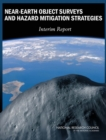 Near-Earth Object Surveys and Hazard Mitigation Strategies : Interim Report - eBook