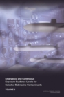 Emergency and Continuous Exposure Guidance Levels for Selected Submarine Contaminants : Volume 3 - eBook