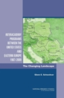 Interacademy Programs Between the United States and Eastern Europe 1967-2009 : The Changing Landscape - eBook