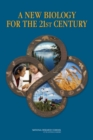 A New Biology for the 21st Century - eBook