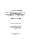 An Assessment of the National Institute of Standards and Technology Electronics and Electrical Engineering Laboratory : Fiscal Year 2009 - eBook