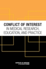 Conflict of Interest in Medical Research, Education, and Practice - eBook