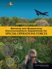 Sensing and Supporting Communications Capabilities for Special Operations Forces : Abbreviated Version - eBook