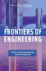 Frontiers of Engineering : Reports on Leading-Edge Engineering from the 2009 Symposium - eBook