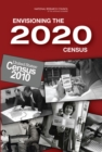 Envisioning the 2020 Census - eBook