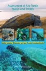 Assessment of Sea-Turtle Status and Trends : Integrating Demography and Abundance - eBook